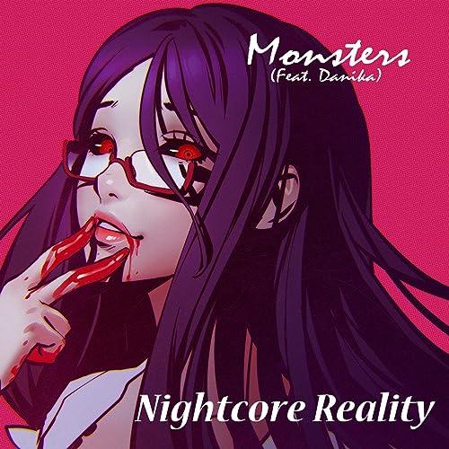 nightcore songs download online