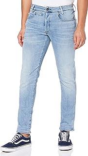 G-STAR RAW Men's D-STAQ 5-Pocket Slim Jeans