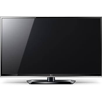 LG 37LS5600 - Televisor LED, 37 Pulgadas, 1080p, USB, 3 HDMI, Ci+ ...