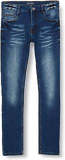 blue seven Knaben Jog Jeans Niños