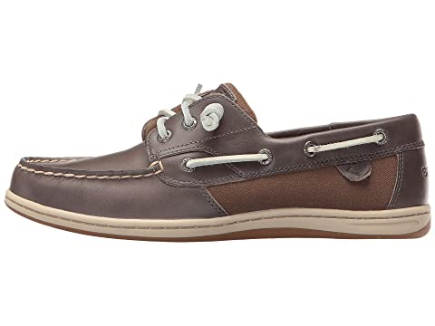 Leather Heavy Heavy Songfish Leather Songfish Rust Sperry Rust Sperry Sperry S8qwxRTgw