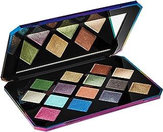 Fenty Beauty By Rihanna Limited Edition Galaxy Eyeshadow Palette