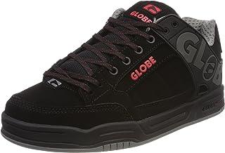 f89e19895e7c30 Globe Tilt Chaussures de Skateboard Homme