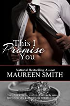 This I Promise You (The Wolf Pack Book 8)