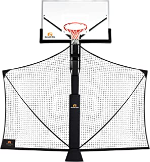 Best basketball guard net 30 foot Reviews