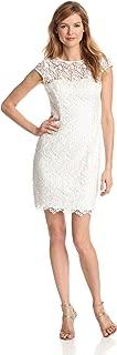 Best lace back prom dresses 2015 Reviews