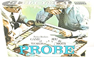 probe game for sale