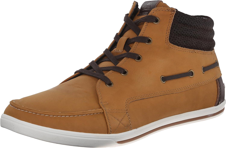 Aldo Men's Kayci Boat shoes