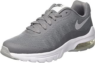 Amazon.es: Nike 36 Zapatillas casual Zapatillas y