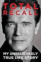 Best arnold schwarzenegger total recall ebook Reviews