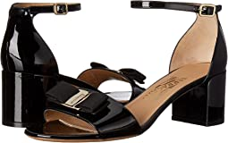 a7fd72263818f Salvatore Ferragamo Sandals + FREE SHIPPING
