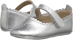 Ella Ballet (Infant/Toddler)