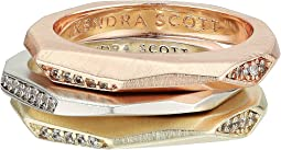 Kendra Scott Joel Ring