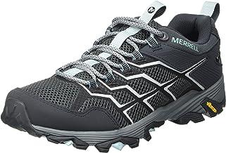 Merrell Moab Fst 2 GTX Sportschoenen voor dames