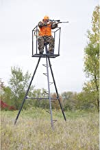 Best guide gear 13 tripod stand Reviews