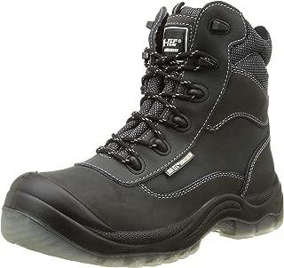 Suchergebnis auf für: MIL TEC Herren Schuhe