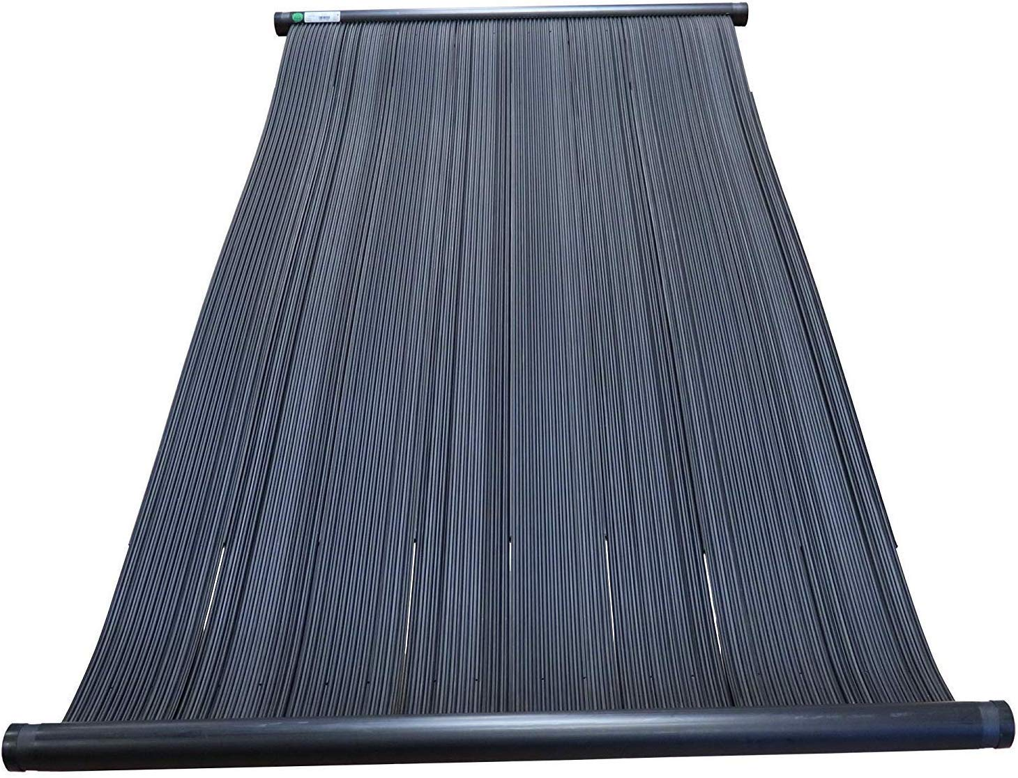 SolarPoolSupply Solar Pool Heater Replacement