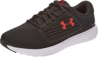 Under Armour UA Surge SE, Men's Road Running Shoes