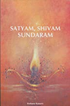 Satyam, Shivam, Sundaram (2001 edition) The introduction of the Supreme Father, the Supreme Soul, by Himself, and through the eyes and the experience of the medium: Prajapita Brahma, the Father of the People:Our Baba (Printed at: Om Shanti Press, Gyanamrit Bhawan, Shantivan-307510, Abu Road, Rajasthan, India)