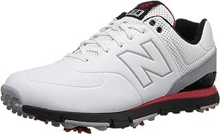 New Balance ニューバランス Golf 574 ゴルフシューズ NBG574 (横幅 4E X-Wide) USA仕様