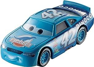 Disney Pixar Cars 3: Cal Weathers Die-cast Vehicle