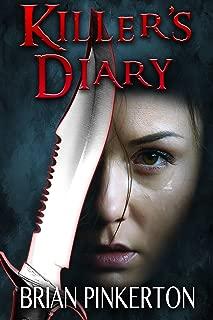 Killer's Diary