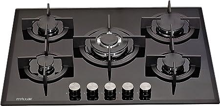 Amazon.it: franke piano cottura: Casa e cucina