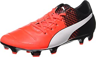 Evopower 2.3 Firm Ground Soccer Boots