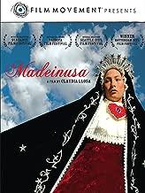 Madeinusa (English Subtitled)