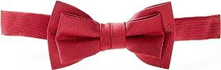 Boys' Classic Bow Tie