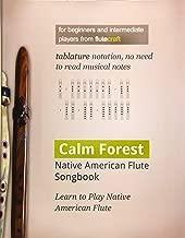 pentatonic flute music