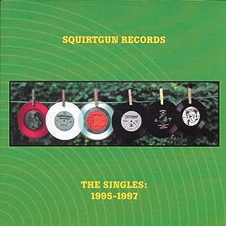 squirtgun records