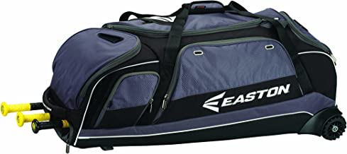 Easton E900c Wheeled Catchers Bag