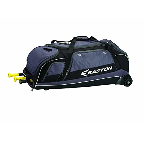 Easton E900c Wheeled Catchers Bag