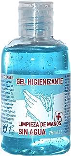 gel-manos-sin-aclarado