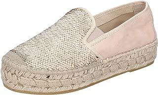 Vidorreta Loafer Flats Womens Pink