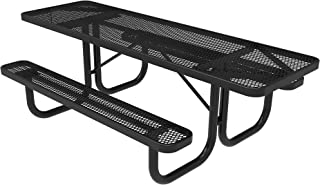 Best outdoor patio table and chairs with umbrella Reviews