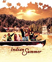 Best indian summer film Reviews
