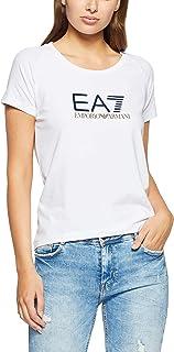EA7 Emporio Armani Women's T-Shirt