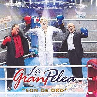 Best la gran pelea Reviews