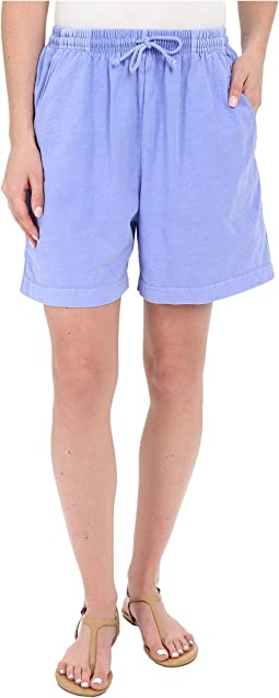 Fresh Produce - Jersey Shorts