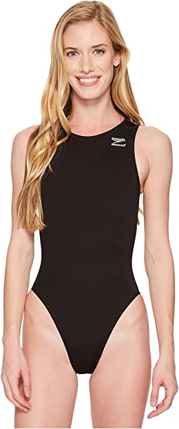 Avenger Water Polo One-Piece