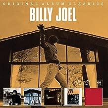 Original Album Classics Sl Ipcase