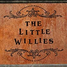Best the little willies Reviews