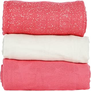 Best lush tula blanket Reviews
