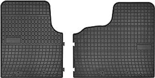 PVC Protezione Bagagliaio Renault Captur 2013-2017 Posizione Pianale Bagagliaio Alta