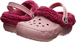 Mammoth EVO Clog (Toddler/Little Kid)