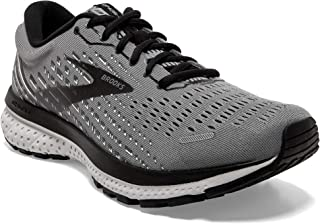 Men's Ghost 13 Running Shoe