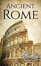 Best brief history of western civilization summary Reviews