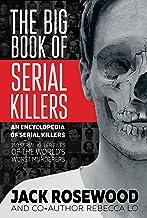 Btk Killer Book